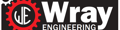 Wray Engineering