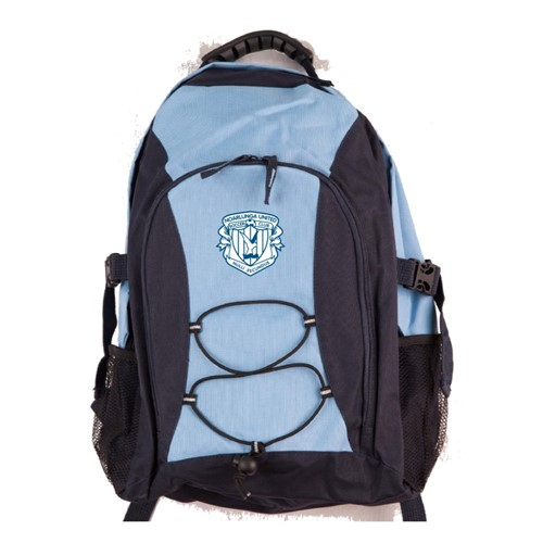 Back Pack image